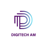 Digitech AM