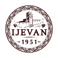 Ijevan Wine- Brandy Factory