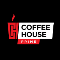 Coffee House Company