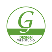 G DESIGN GROUP