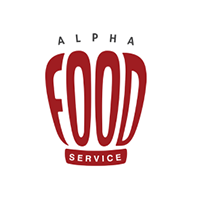 ALPHA FOOD SERVICE LLC