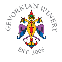 Gevorkian Winery LLC
