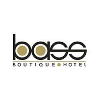 Bass Boutique Hotel