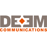 Deem Communications