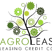 Agroleasing Leasing Credit Company