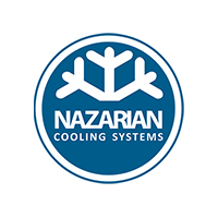 NAZARIAN COOLING SYSTEMS