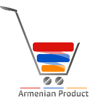 ArmenianProduct