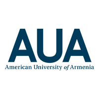 American University of Armenia Fund