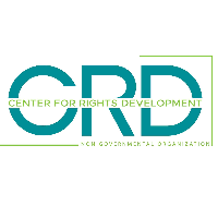 Center for Rights Development NGO