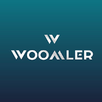 Woomler Engineering