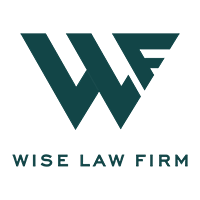 Wise Law Firm