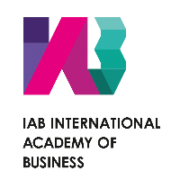IAB International Academy of Business