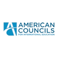 American Councils for International Education ACTR/ACCELS