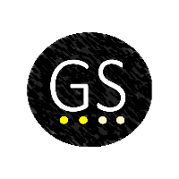 GS media Group
