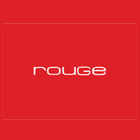 Rouge Beaute LLC