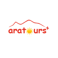 Aratours Travel Services LLC