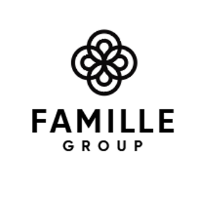Famille Group