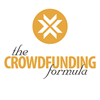 The Crowdfunding Formula