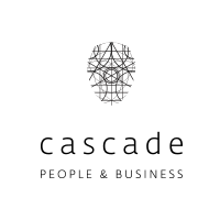 Cascade People and Business