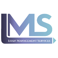 LMS LLC, Loan Management Services