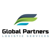 Global Partners LLC