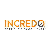 Incredo LLC