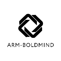 ARM-BOLDMIND