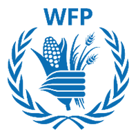 UNITED NATIONS WORLD FOOD PROGRAMME - ARMENIA