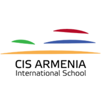 CIS Armenia International School