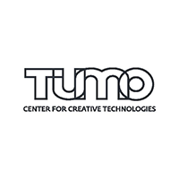 TUMO Center for Creative Technologies