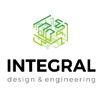 INTEGRAL design&engineering