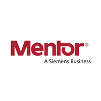 Mentor Graphics Development Services CJSC