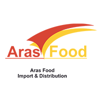 Aras Food LLC