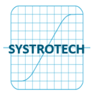 SystroTech