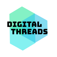 Digital Threads
