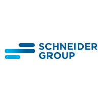 SCHNEIDER GROUP LLC