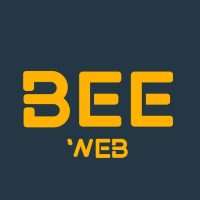 Bee Web Systems LLC