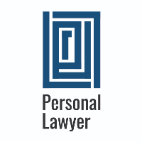 Personal Lawyer