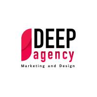 Deep Agency LLC