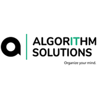 Algorithm Solutions LLC