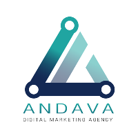 Andava Digital Marketing Agency