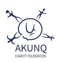 """Akunq"" Charity Foundation"