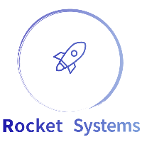 Rocket Systems