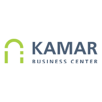 Kamar Business Center