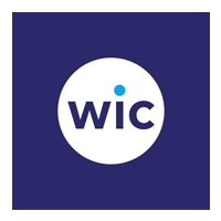 WIC WorldCom International