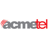Acme Tel USA LLC