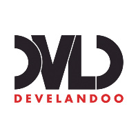 Develandoo LLC