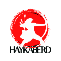 HAYKABERD FOUNDATION