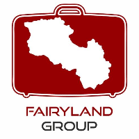 Fairyland Group