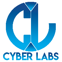 CYBER LABS